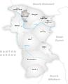 Karte Gemeinde Geroldswil.png