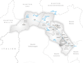 Karte Gemeinde Giornico.png