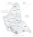 Karte Gemeinde Knonau.png