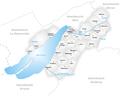 Karte Gemeinde Nidau.png