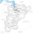 Karte Gemeinde Schattdorf.png