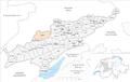 Karte Gemeinde Tramelan 2010.png