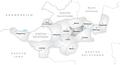 Karte Gemeinde Zwingen.png