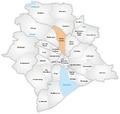 Karte Quartier Unterstrass.png