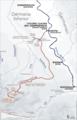 Karte eifelwasserleitung.png