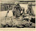 Kashmir1928.jpg