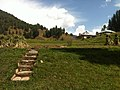 Kashmir 'Paradise On Earth' - Taobat.jpg