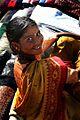 Kashmir (129570058).jpg