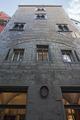 Kastenmayerturm Regensburg Wahlenstraße 24 D-3-62-000-1244 02.tif