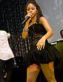 Kat DeLuna 2008-1.jpg