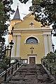 Kath. Pfarrkirche hl. Koloman in Ebensthal.jpg