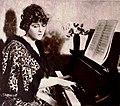 Katherine MacDonald 2 - Oct 1919 Shadowland.jpg