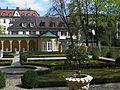 Katholische Akademie Bayern - Schloss 009.jpg