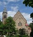Katholische Kirche St. Mattäus - panoramio.jpg
