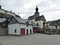Katholische Kirche St. Trinitatis.JPG