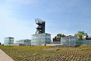 Silesian Museum