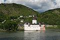 Kaub, Burg Pfalzgrafenstein-002.jpg