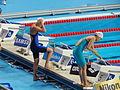 Kazan 2015 - 50m breast W Heat 5 (L-6-5).JPG
