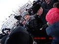 Kazan rally Dec 10, 2011 6.jpg