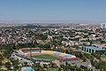Kazhymukan-Munaitpasov- Stadium-Shymkent-Kazakhstan.jpg