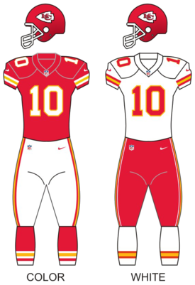 KC Chiefs uniforms.png