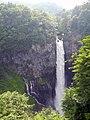 Kegon Falls - panoramio (2).jpg