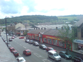 Keighley 02 977.PNG