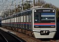 Keisei 3000 Series 3038F Acess Express.jpg