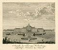 Keller Schloss Hohenheim 1801 WLB.jpg