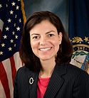 Kelly Ayotte portrait.jpg