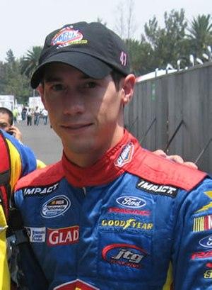 Kelly Bires - Bires in 2008