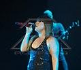 Kelly Clarkson 43 (6981276319).jpg