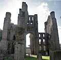 Kelso Abbey 011.jpg