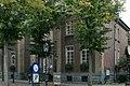 Kempen Denkmal-Nr. 102, Engerstraße 28 (2174).jpg