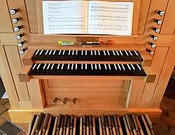 Kempten, Markuskirche, Orgel (3).jpg