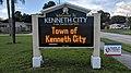 Kenneth City Welcome.jpg