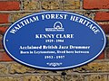 Kenny Clare (Waltham Forest Heritage).jpg