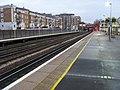 Kensington Olympia Station - geograph.org.uk - 1091643.jpg