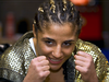 Showtimes, world amateur boxing association begin become