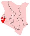 Kenya-Nyanza.png