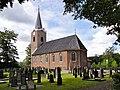 Kerk van Beetsterzwaag.jpg