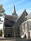 kerk van heerde 02