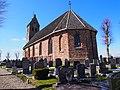Kerk van Jelsum. Hervormde kerk.JPG