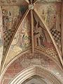 Kernascléden (56) Chapelle Notre-Dame Voûtes du chœur 15.JPG