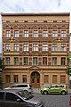 Kernhofer Straße 14 (Berlin-Rummelsburg).jpg