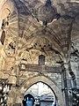 Khan el-Khalili, Old Cairo, al-Qāhirah, CG, EGY (40944895093).jpg