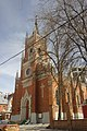 Kharkiv Gogola 4 Kostel SAM 9906 63-101-2040.JPG
