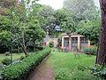 Khi florenz, giardino 08.JPG