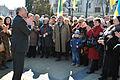 Khimiak-Viacheslav-Antonovych-15032395.jpg