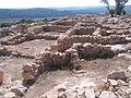 Khirbat-Qeyafa-71.jpg
